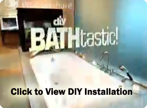 DIY Installation And Instructional Videos