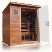far-infrared-sauna-hl-100k
