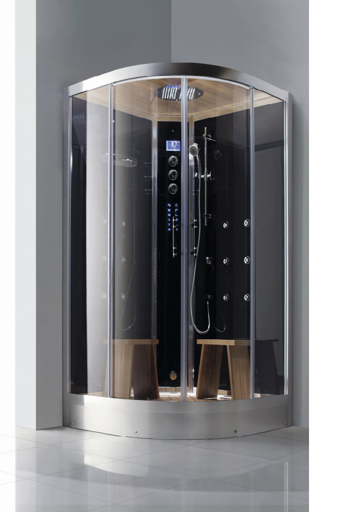 Athena WS-105 Steam Shower