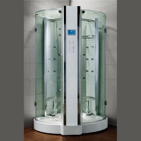 Athena WS-131 Steam Shower