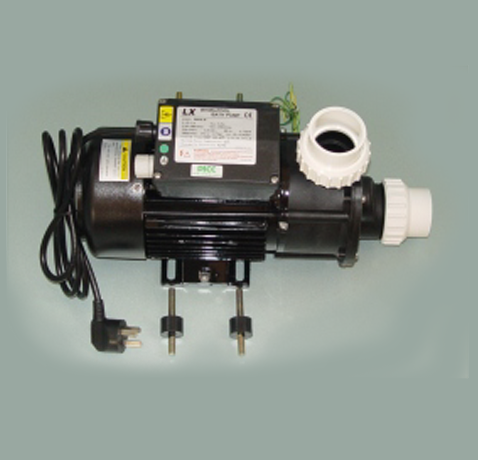 DH1.0 water pump