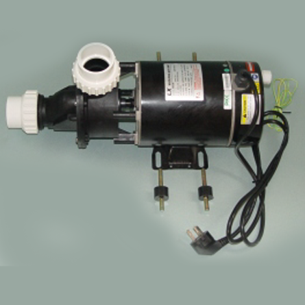 DH1.5 water pump