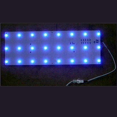 LED Light Board #1