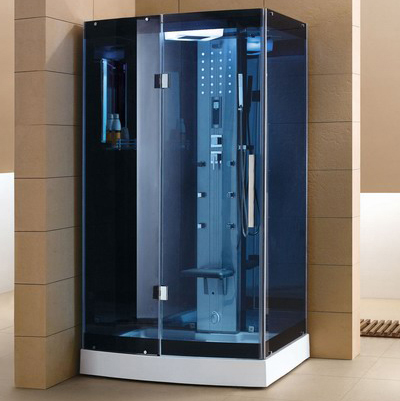 Mesa WS-300A Steam Shower