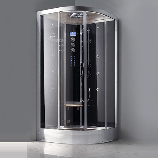 Athena WS 102 Steam Shower
