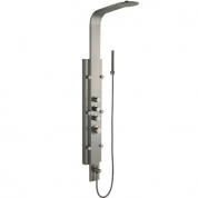 Vigo VG08008 Shower Panel