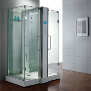 Athena WS 123 Steam Shower