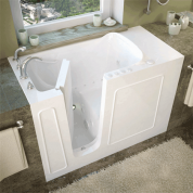 Walk In Tub-2653RWH