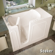 Walk In Tub-2653LWD