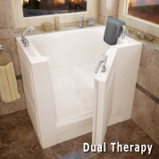 Walk In Tub-2739RWH