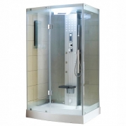 Mesa WS-300 Steam Shower
