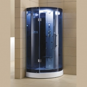 Mesa WS 302A Steam Shower