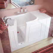 Walk In Tub-3053LWS