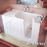 Walk In Tub-3053RWH
