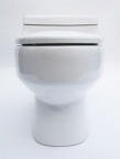 Eago TB352 European Contemporary Toilet