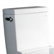 Ariel Oceanus TB326M Contemporary European Toilet