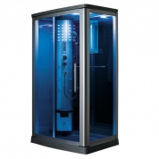 Mesa 802L Steam Shower