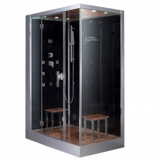 Platinum DZ961F8L Steam Shower