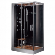 Platinum DZ959F8L Steam Shower