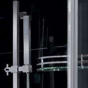 Platinum DZ960F8 Steam Shower