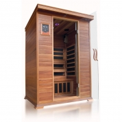 far-infrared-sauna-hl-200k