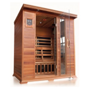 far-infrared-sauna-hl-300k