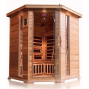 far-infrared-sauna-hl-400kc