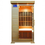 far-infrared-sauna-of-hl-100k2