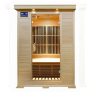 far-infrares-sauna-of-hl-200k26