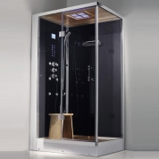 Athena WS-108L Steam Shower