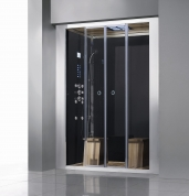ws112-black-with-sliding-door-(3)