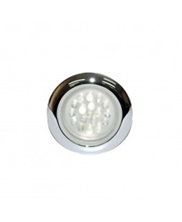Steam Spa LED Light
