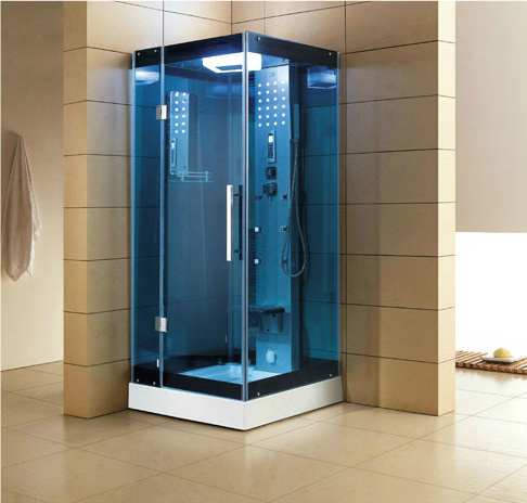 Mesa WS-303A Steam Shower