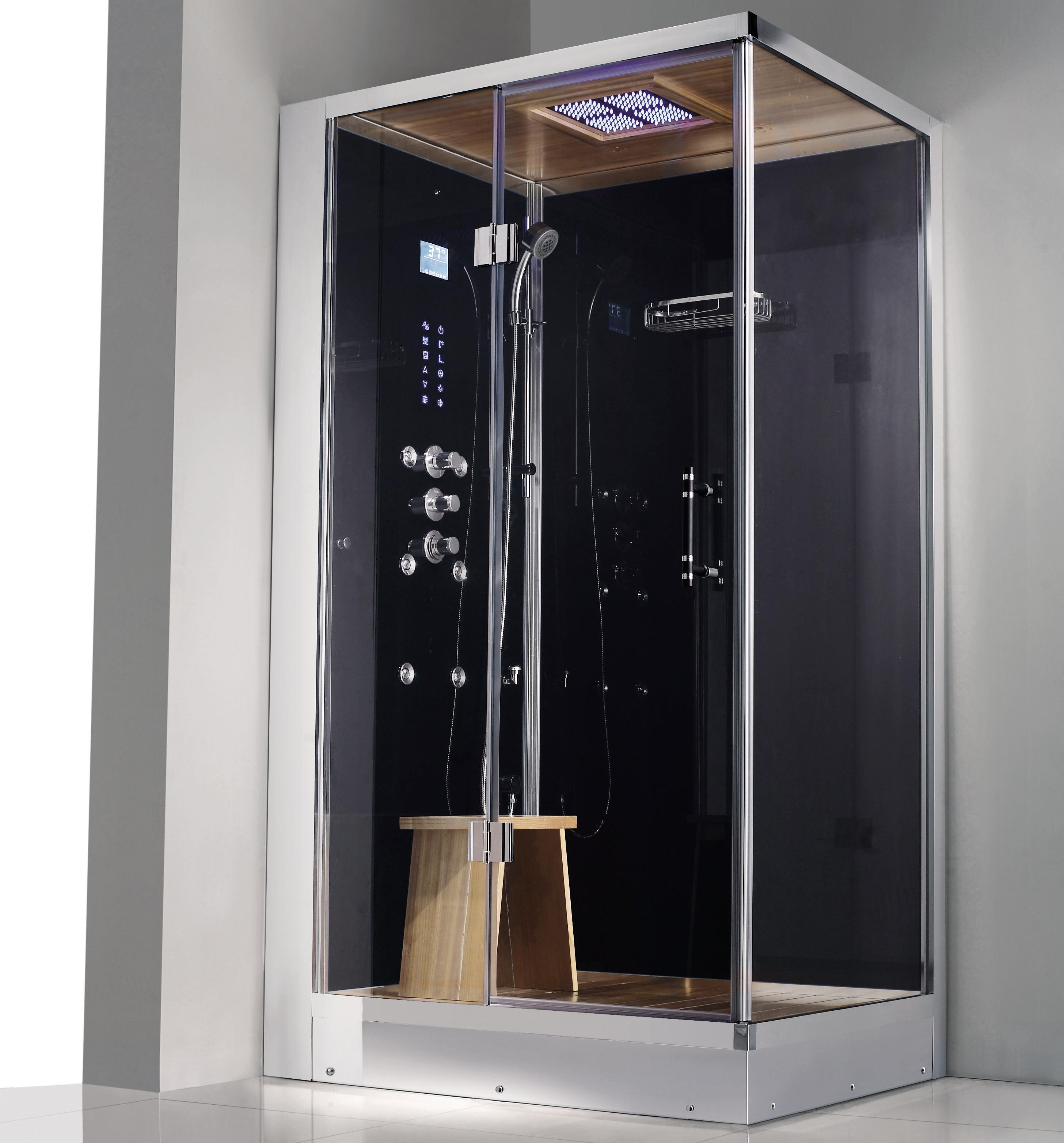 buy s white competitive steam showers shower generator owner plus in at manual products prices jupiter